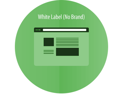 white label hosted exchange reseller
